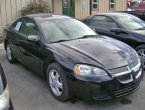 2004 Dodge Stratus under $7000 in Tennessee
