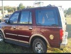 1997 Ford Expedition under $1000 in AL