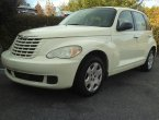 2008 Chrysler PT Cruiser under $4000 in Georgia