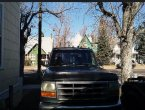 1994 Ford F-350 under $6000 in Colorado