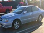 2000 Acura TL under $3000 in California