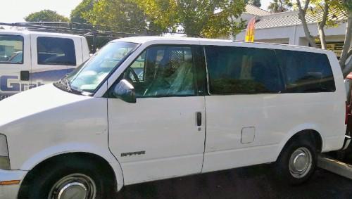 Used Cars San Diego Ca Under 3000 Los Angeles Craigslist