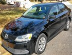 2011 Volkswagen Jetta under $7000 in Georgia