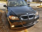 2008 BMW 328 under $8000 in Georgia