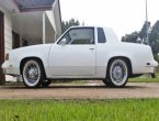 1987 Oldsmobile Cutlass under $7000 in Texas