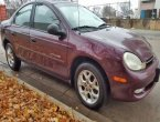 2000 Dodge Neon under $2000 in IL