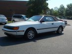 1989 Toyota Celica under $4000 in North Carolina