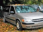 2003 Chevrolet Venture in New Jersey