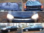 2005 Chevrolet Malibu under $3000 in New York