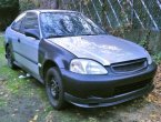 1993 Honda Civic under $3000 in New York