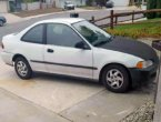 1994 Honda Civic under $2000 in California