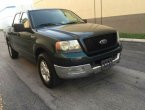 2004 Ford F-150 in FL