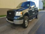 2005 Ford E-150 in FL
