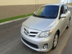 2011 Toyota Corolla under $2000 in Florida
