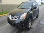 2012 Nissan Rogue in FL