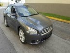 2013 Nissan Maxima under $2000 in Florida