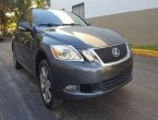 2008 Lexus GS 350 under $2000 in Florida