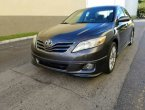 2011 Toyota Camry under $10000 in Florida