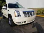 2007 Cadillac Escalade - Hollywood, FL