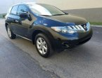 2010 Nissan Murano under $10000 in Florida