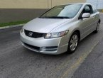 2010 Honda Civic under $8000 in Florida