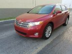 2011 Toyota Venza under $13000 in Florida