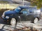 2010 Chevrolet HHR in IL