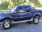 2004 Ford Explorer Sport Trac under $5000 in Illinois