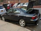 2002 Acura TL under $2000 in NY