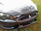 2008 Mitsubishi Lancer under $1000 in Kentucky