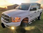 2006 Dodge Ram under $21000 in Missouri