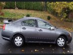 2004 Mitsubishi Galant in New Jersey