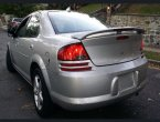 2006 Chrysler Sebring under $3000 in New Jersey