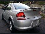 2006 Chrysler Sebring in NJ