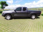 2015 Toyota Tacoma under $25000 in Hawaii