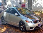 2007 Honda Civic under $8000 in Ohio
