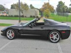 1998 Chevrolet Corvette under $11000 in IN