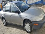 1998 Saturn LS under $2000 in California