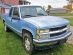 1996 Chevrolet 1500 under $3000 in Ohio