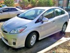 2011 Toyota Prius under $12000 in Tennessee