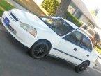 1998 Honda Civic in CA