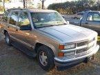 2000 Chevrolet Tahoe in GA