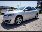 2014 Toyota Camry under $5000 in New York