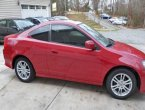 2005 Acura RSX under $7000 in North Carolina