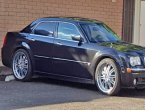 2005 Chrysler 300 under $6000 in California