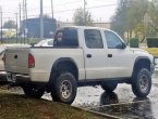 2003 Dodge Dakota under $6000 in Texas