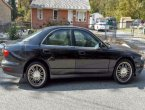 1997 Mazda Millenia under $2000 in North Carolina