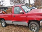1998 Dodge Ram under $1000 in KY
