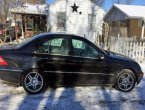 2001 Mercedes Benz 240 under $3000 in OH
