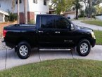 2006 Nissan Titan under $3000 in New York